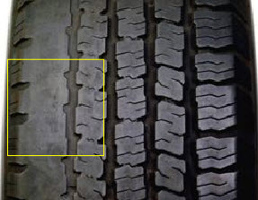 Blog Mobile Tyre Fitting
