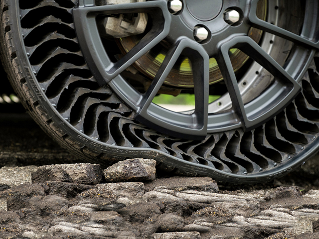 20190624_Airless_Tyres_And_Are_They_The_Future_Hometyre_1.jpg