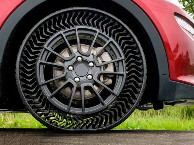 20190624_Airless_Tyres_And_Are_They_The_Future_Hometyre_2