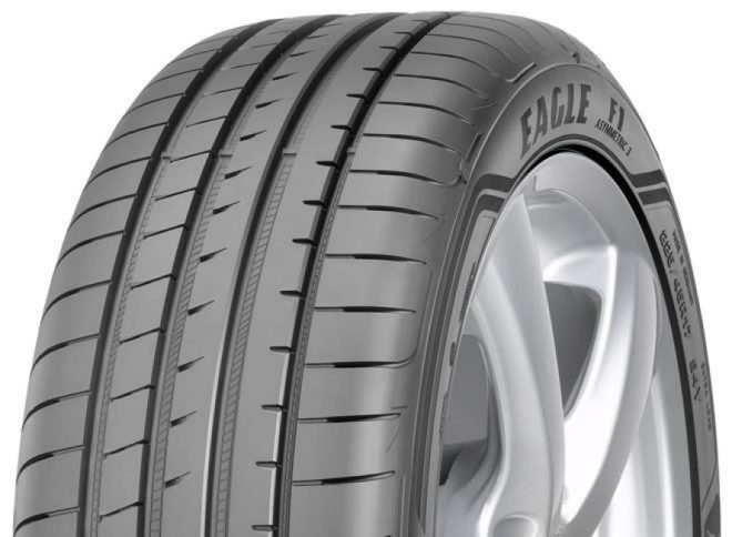 Goodyear_Eagle_F1_Asymmetric_3_