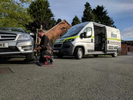 Mobile_Puncture_Repair_Norfolk