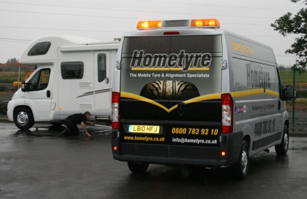 Motorhome_tyres_fitted_by_Hometyre