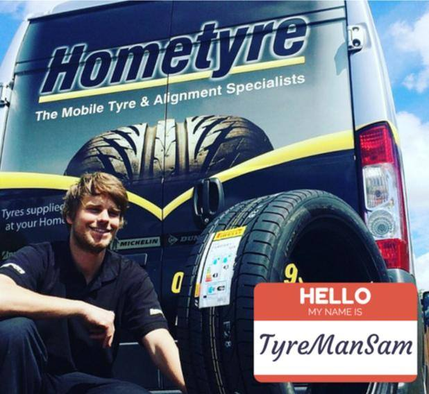 Hometyre_Sheffield__Mobile_Tyres_Sheffield