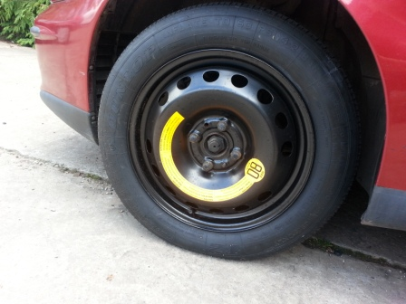 Spare_Wheel___Tyre