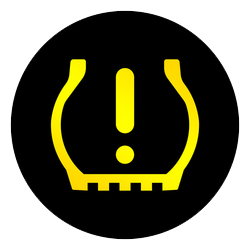 TPMS_dash_light