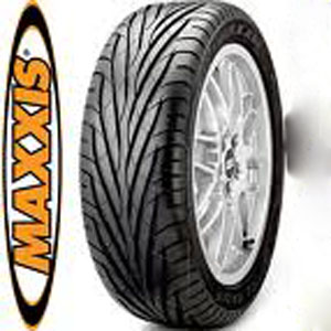 Maxxis Tyres | Maxxis Tyre Fitting