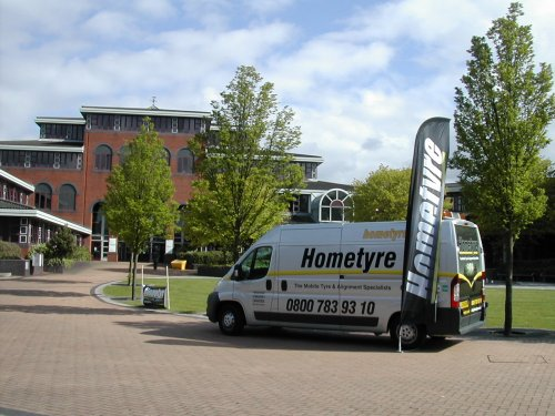 Hometyre_in_Oldbury