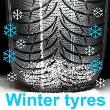 Winter_tyres_with_snow_flakes