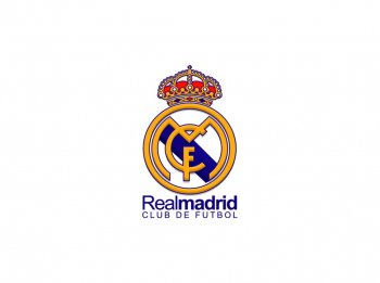 Club_Football_Real_madrid_logo_wallpaper