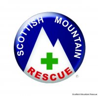 Scottish_Mountain_Rescue