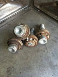 4_peugoet_locking_wheel_nut_removed__2_tyres_fitted