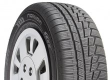 Winter_tire_Nokian_WR_G2