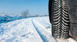 wintertyres_blog