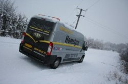 Cold_weather_tyre_mobile_service
