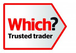 which_trusted_trader_download_logo_346612