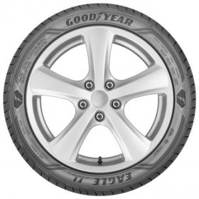 Goodyear_Eagle_F1_Asymmetric_3