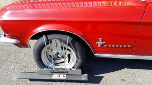 MUSTANG_ALIGNMENT