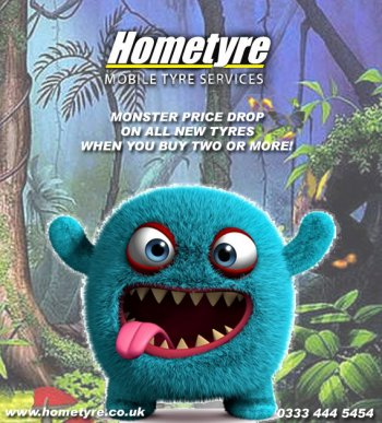 Hometyre_Monster
