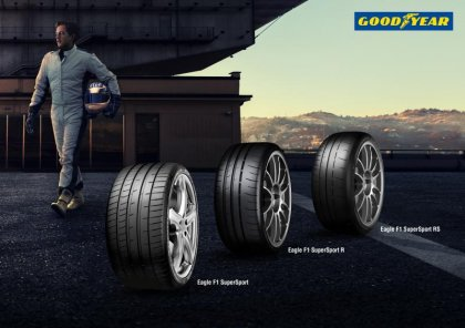 Goodyear_Eagle_F1_SuperSport