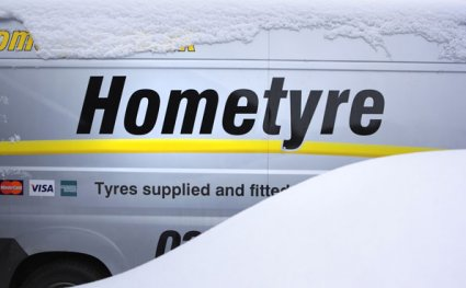 _MG_6826Home_tyre_winter_1