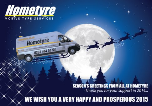 Hometyre_Christmas_2014