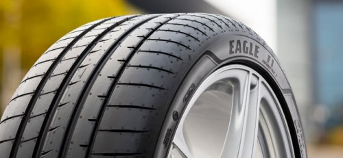 Goodyear_Eagle_F1_Asymmetric_3_top