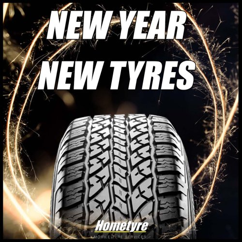NEW_YEAR_NEW_TYRES