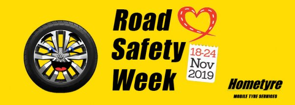 Blog_for_Road_Safety