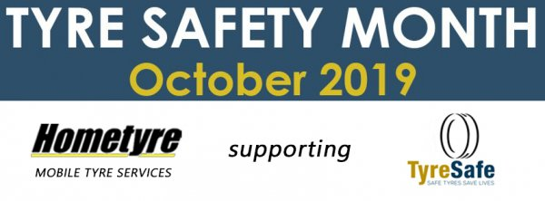 Tyre_Safety_Month