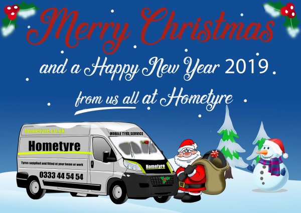 xmas_card_hometyre