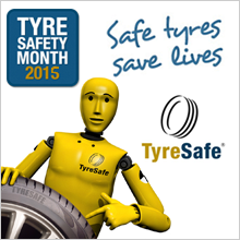 tyre_safe_small